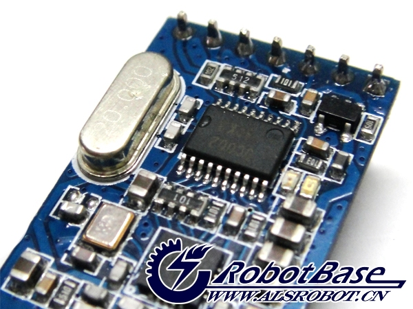 00元 arduino 红外无线遥控套件 红外遥控 红外解码 电.