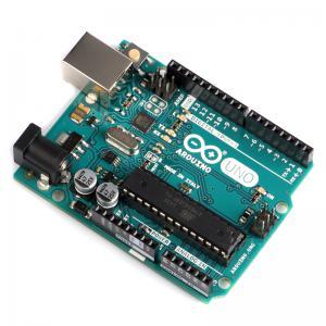 arduino uno r3 控制器 atmega328.