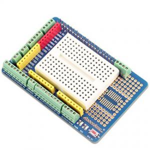 Prototype Shield for Raspber...