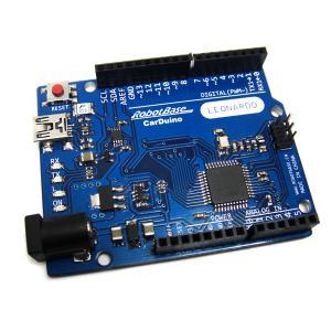 pwm舵机驱动板控制器接线