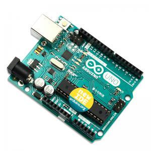 单片机控制电路板
