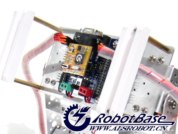 makerbot 3d打印机打印横梁