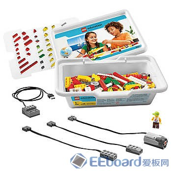 LEGO_Education_WeDo_Robotics_Construction_Set.jpg