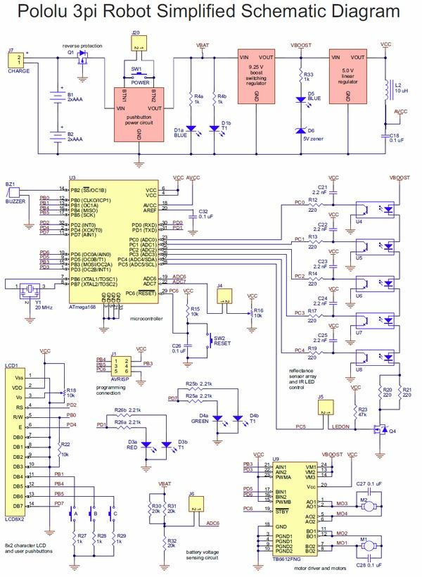 rcxk-1智能电流控制器接线图