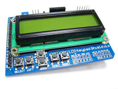 Arduino LCD 1602 Keypad Shield01.jpg