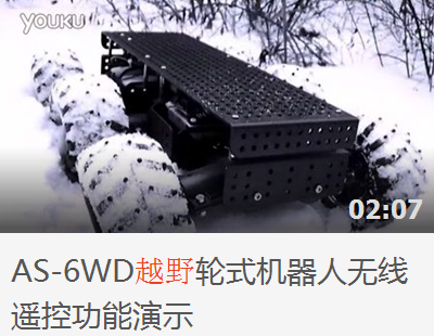 6wd yue ye 01.png