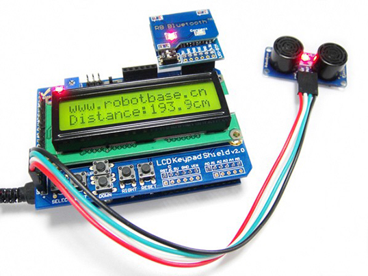 Arduino LCD 1602 Keypad Shield08.jpg